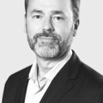Tobias Bielenstein