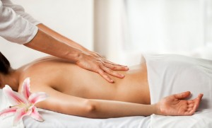 EuropeSpa Blog: Marketing for Spas