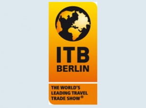 EuropeSpa Blog: Wellness Trends at ITB
