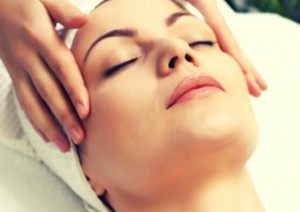 EuropeSpa Blog: Possible contraindications to massage therapies