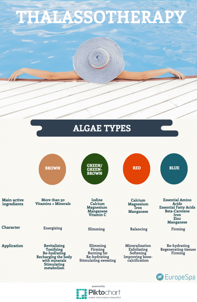 160629_EuroepSpa_Blog_infographic_Algae_web