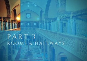 EuropeSpa Blog: Rooms and Hallways - Spa Image