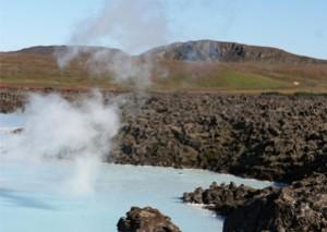 EuropeSpa Blog: Natural thermal water vs. heated tap water