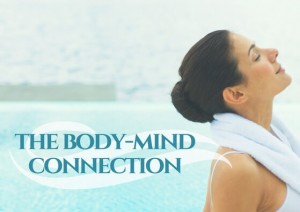 EuropeSpa Blog: The Body-Mind Connection