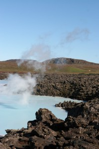 EuropeSpa Blog: How thermal water benefits our health