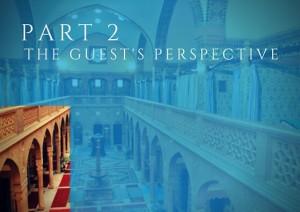 EuropeSpa Blog: Spa Interior Design