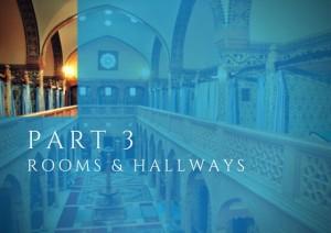 EuropeSpa Blog: Rooms and Hallways - Spa Image