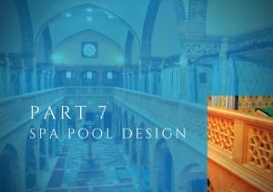 EuropeSpa Blog: Spa Pool Design - Sometimes More is More