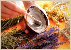 EuropeSpa Blog: Complementary Treatments