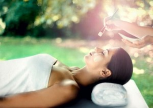The Power of the Subconscious in the Spa