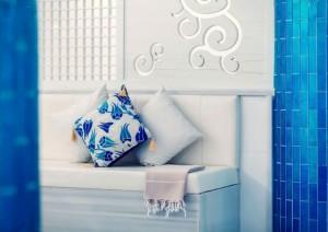 EuropeSpa Blog: Spa Menu Design