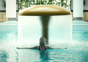 EuropeSpa Blog: What is Water Therapy?