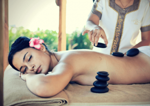 What is the best Massage for you? - EuropeSpa Blog