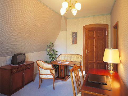 rehabilitationsklinik eisenmoorbad ahb europespa. Black Bedroom Furniture Sets. Home Design Ideas