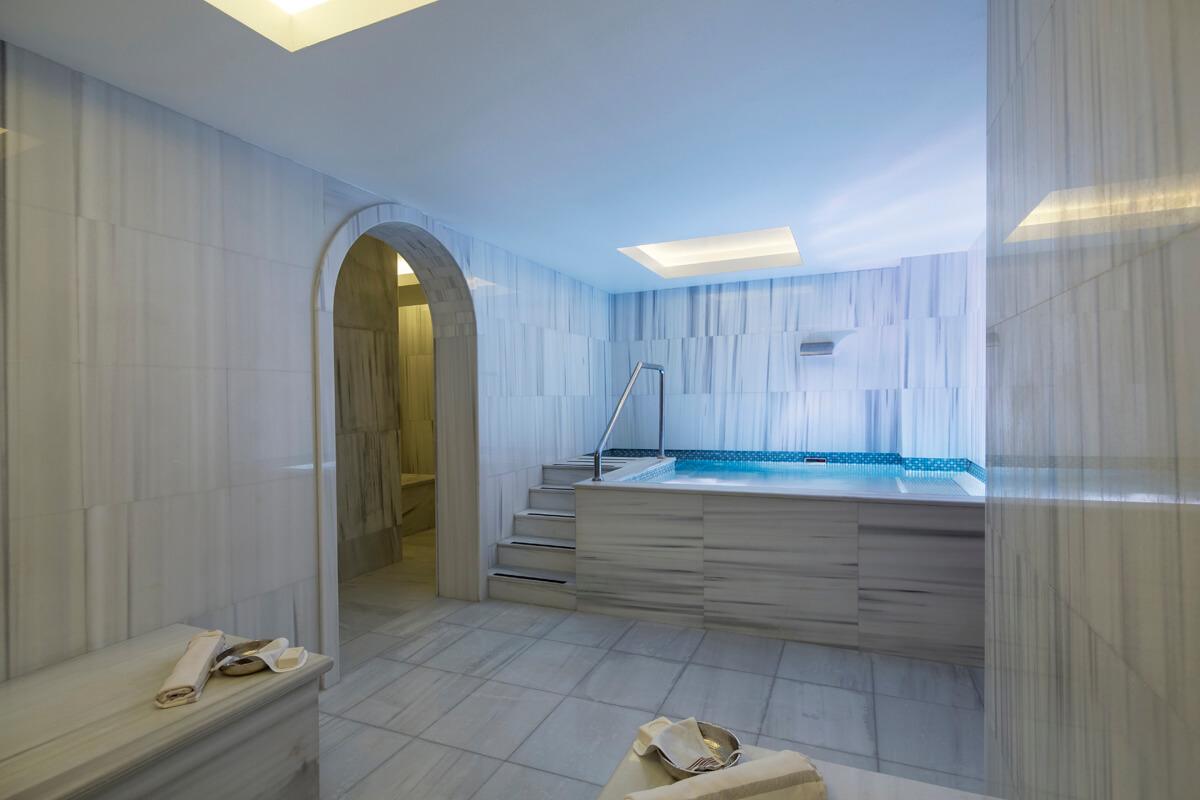 Sensimar Side Resort & Spa – EuropeSpa